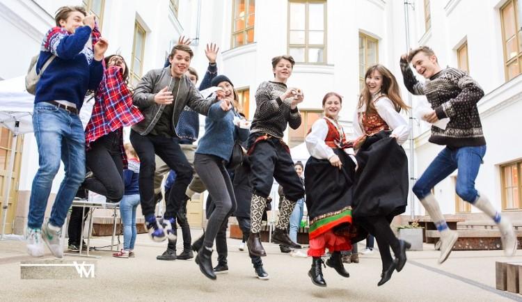 norske tradisjoner